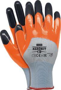 nitrilove pracovne rukavice