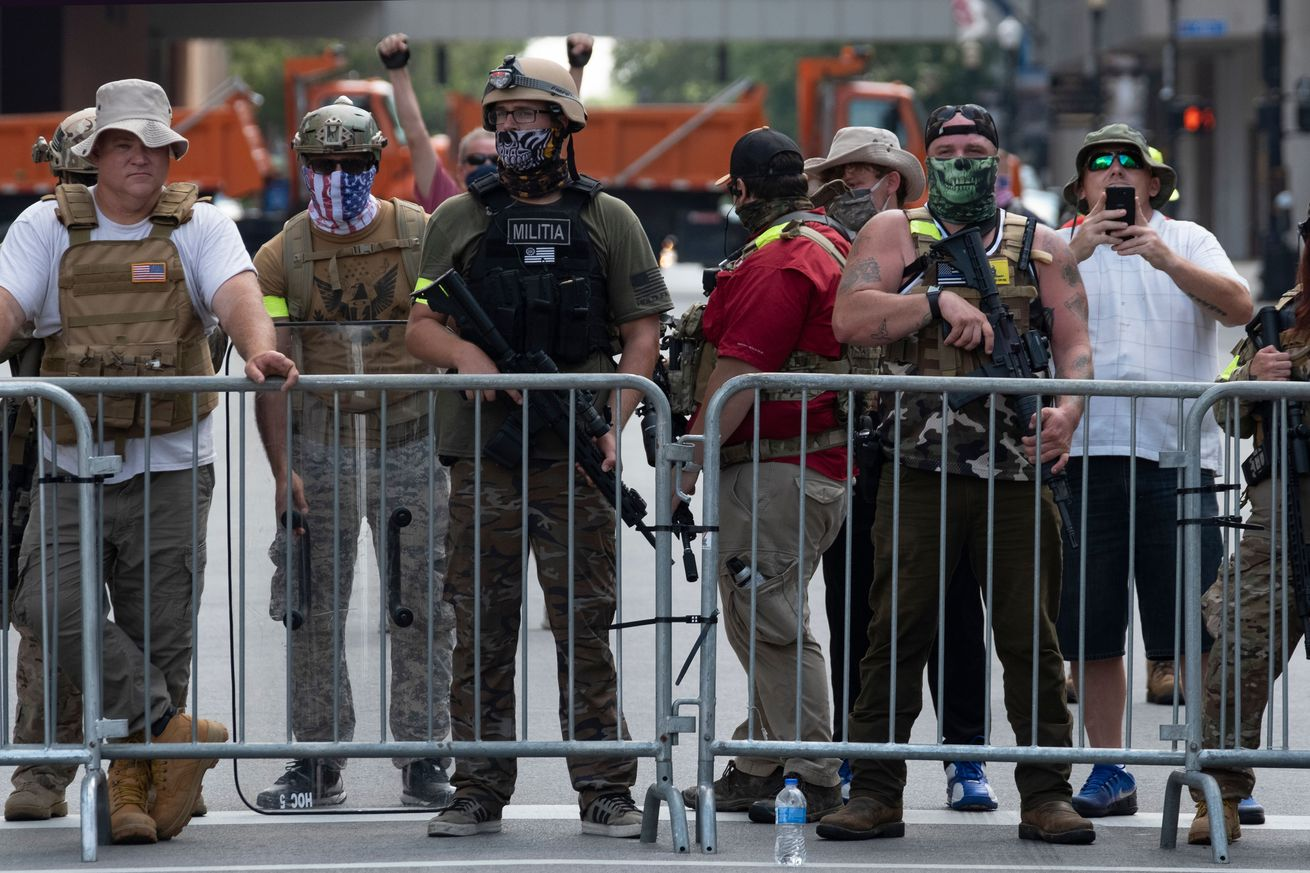 US-POLITICS-RACISM-PROTEST-UNREST